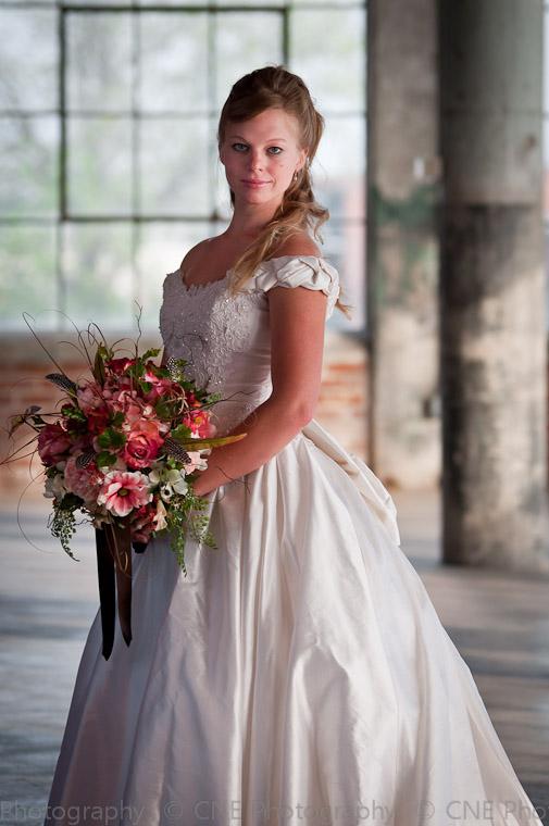 bride loft union square session (2 of 1)-2