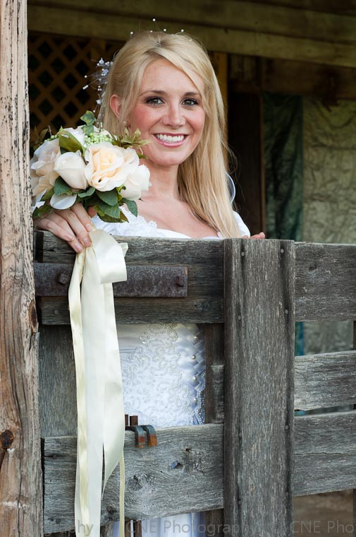 brides hayloft session (4 of 13)