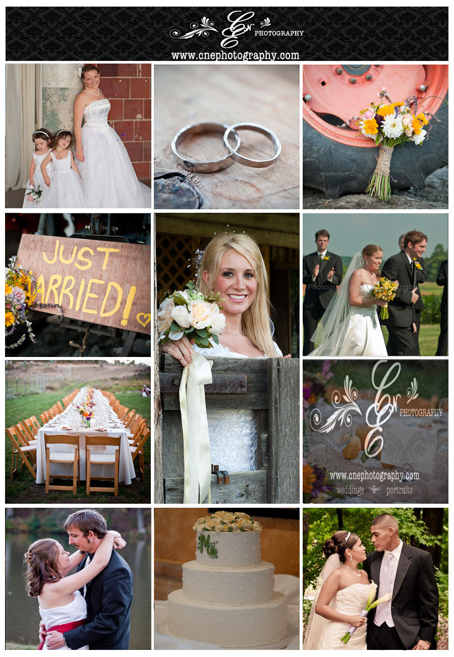40% OFF Wedding Photography Coverage
