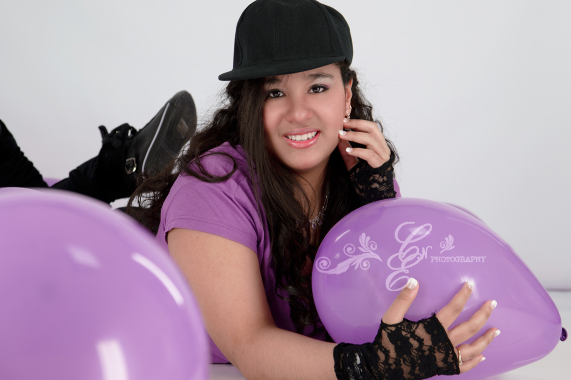 One of my favorites  from Ana Belen Sweet XV ~ photo shoot.