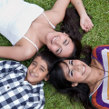 Family Portrait ~ IndianapolisIndiana
