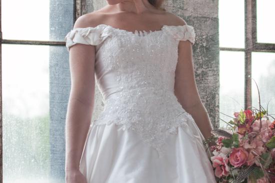 Your Perfect Wedding Photographer Indianapolis, Indiana