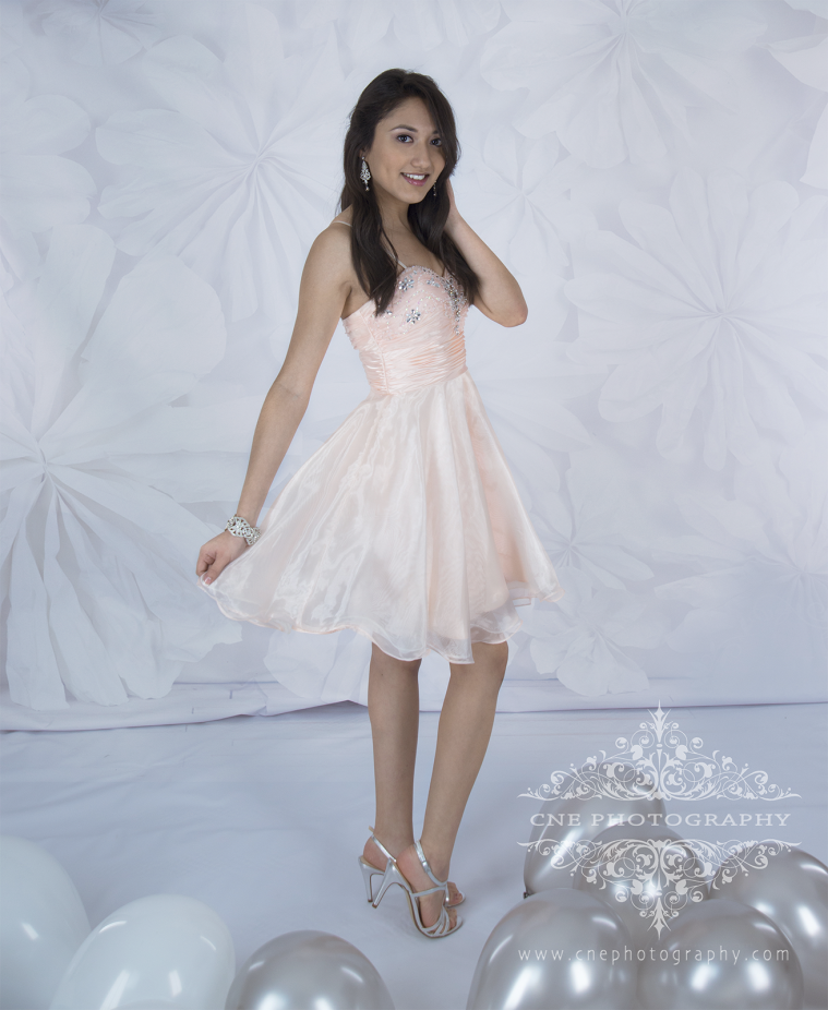 GA Quinceañera ~ Portrait Couture Photography session ~ My sweet XV's
