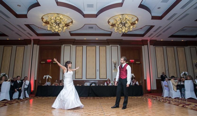 Conrad Marriott Indianapolis, Althoff's Wedding, CNE photography, Francesca + Benjamin, Boda Indianapolis