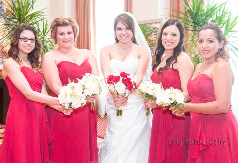 Conrad Marriott Indianapolis Wedding, Althoff's Wedding, CNE photography, Boda Indianapolis