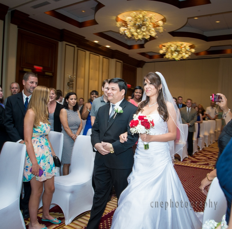 Conrad Marriott Indianapolis, Althoff's Wedding, CNE photography, Francesca & Benjamin, Boda Indianapolis