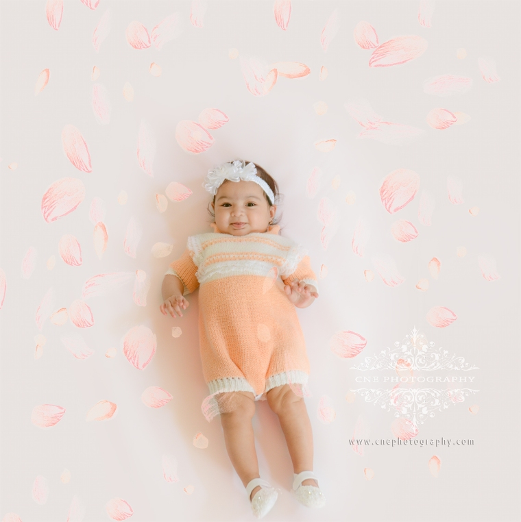 A smile from a Baby… Kids Photographer, Baby Photographer, Newborn photographer