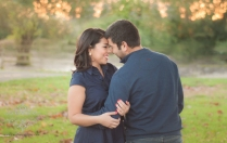 Grisel Barajas & Dany Engagement Session Indianapolis Indiana by CNE Photography