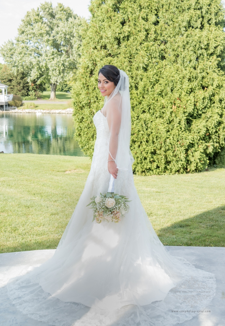 Indianapolis-wedding-photographer3716
