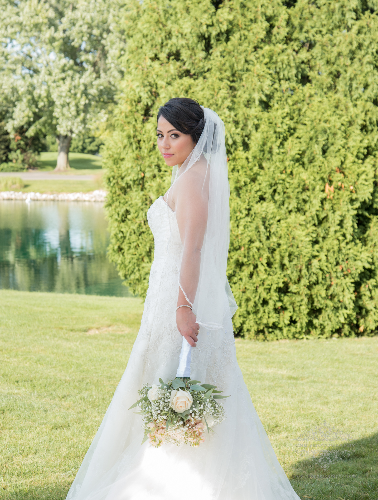 Indianapolis-wedding-photographer3719