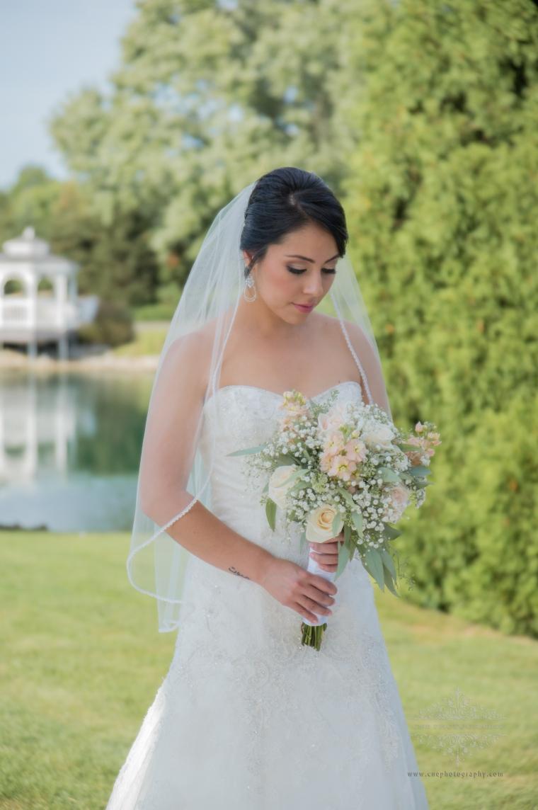 Indianapolis-wedding-photographer3735