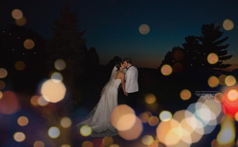 __Indianapolis-wedding-photographer4296flare